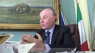 gli-intoccabili-cult-intervista-a-giuseppe-raffa-2-parte