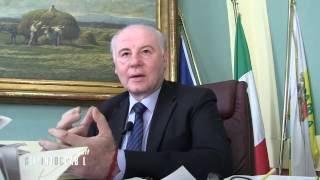 gli-intoccabili-cult-intervista-a-giuseppe-raffa-1-parte