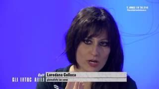 gli-intoccabili-cult-loredana-colloca