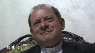 gli-intoccabili-cult-la-madonna-di-polsi-2