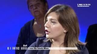 gli-intoccabili-cult-anna-rita-leonardi