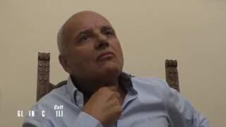 gli-intoccabili-cult-intervista-al-senatore-bilardi-3-parte-2