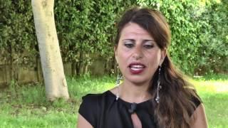 correnti-estive-intervista-a-federica-roccisano