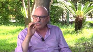 correnti-estive-intervista-a-silvio-greco