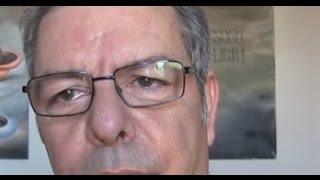 correnti-estive-intervista-a-paolo-pileggi-5