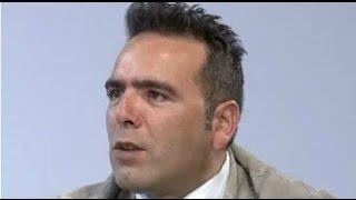 correnti-estive-intervista-ad-agostino-pantano