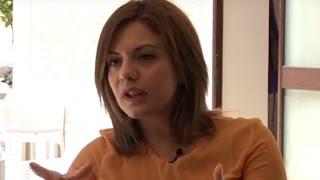 correnti-estive-intervista-ad-anna-rita-leonardi