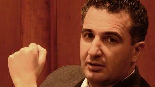 correnti-estive-intervista-a-orlandino-greco