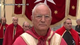 lac-estate-processione-san-vitaliano