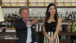 aspettando-miss-italia-2016-6-puntata