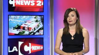 tg-news-15-07-2016-giorno