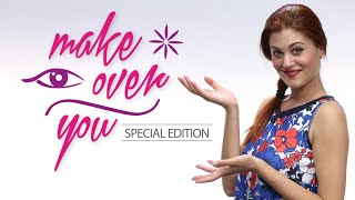 make-over-you-special-edition-15-puntata