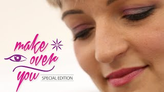 make-over-you-special-edition-7-puntata