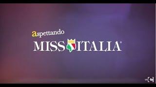 aspettando-miss-italia-2016-1-puntata