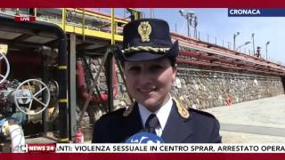 tg-news-17-04-2016-giorno
