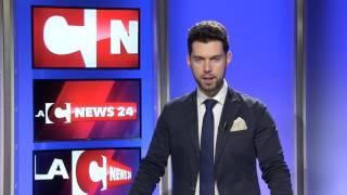tg-news-15-04-2016-mattina