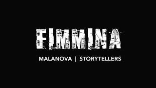 fimmina-malanova-storytellers