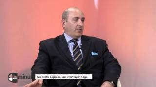30-minuti-ciambrone-avvocato-express-una-start-up-in-toga