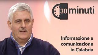 30-minuti-informazione-e-comunicazione-in-calabria