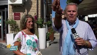 07-09-2017-permette-signora-vibo-marina