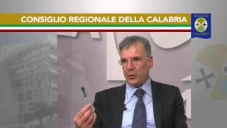 speciale-consiglio-regionale-8-2-2016