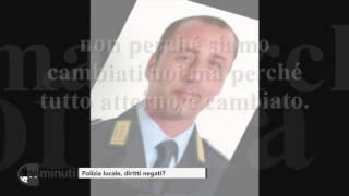 30-minuti-polizia-locale-diritti-negati