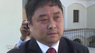 l-inviato-speciale-i-cinesi-sbarcano-in-calabria