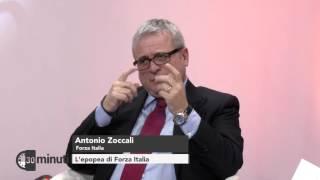 30-minuti-zoccali-l-epopea-di-forza-italia
