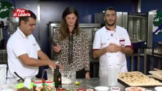 pizze-di-calabria-9-puntata