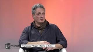 30-minuti-francesco-pileggi-ritorno-in-italia