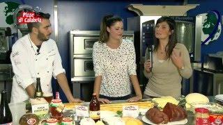 pizze-di-calabria-7-puntata