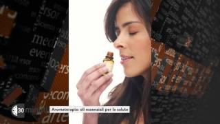 30-minuti-medicina-naturale-aromaterapia
