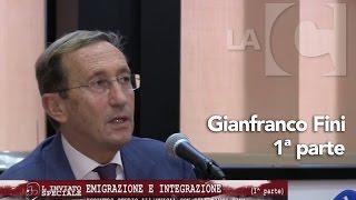 l-inviato-speciale-emigrazione-e-integrazione-con-gianfranco-fini-1p