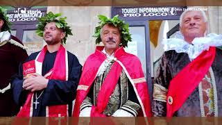 29-08-2017-lac-storie-tropea-nobile-storia-di-liberazione