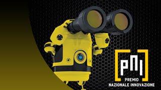 speciale-pni-premio-nazionale-innovazione
