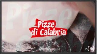 pizze-di-calabria-5-puntata