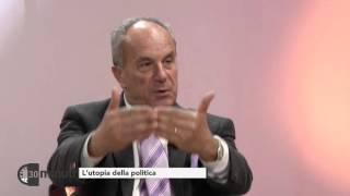 30-minuti-l-utopia-della-politica-di-franco-cimino