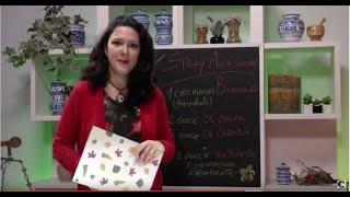 30-minuti-floriterapia-la-medicina-delle-emozioni