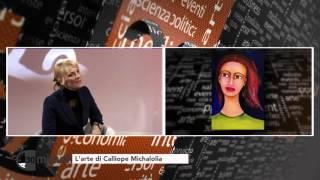 30-minuti-l-arte-di-calliope-michalolia