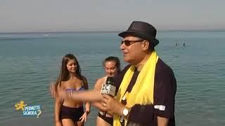 22-08-2017-permette-signora-lido-palm-beach