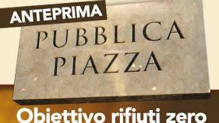 pubblica-piazza-obiettivo-rifiuti-zero-anteprima