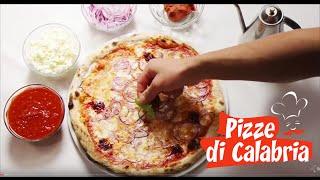 pizze-di-calabria-2-puntata