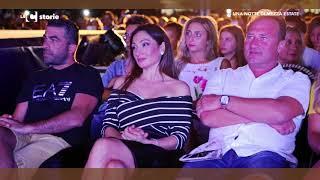 25-08-2017-lac-storie-in-una-notte-di-mezza-estate