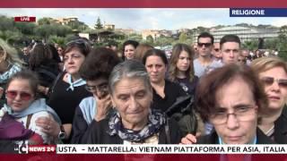 tg-news-08-11-2015-giorno