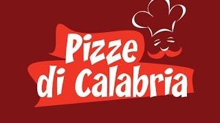pizze-di-calabria-1-puntata