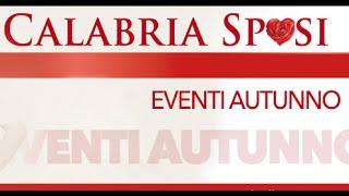 eventi-autunno-calabria-sposi-2015