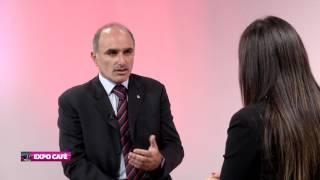 expo-cafe-intervista-a-maurizio-gramuglia
