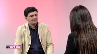 expo-cafe-intervista-a-carmelo-cardone