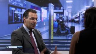 business-class-intervista-a-giuseppe-giudiceandrea