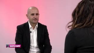 expo-cafe-intervista-a-giuseppe-giorno